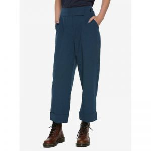 13th Doctor Who Pants