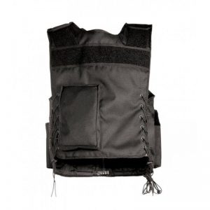 WWE Roman Reigns Tactical Vest